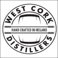 west-cork-distillers