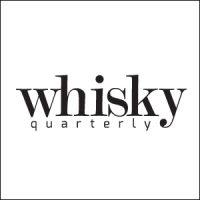 whiksy-quar