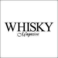 whisky-magazine