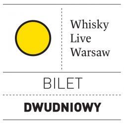 wlw-bilet-dwudniowy-v1