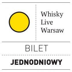 wlw-bilet-jednodniowy-v1