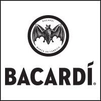 wlw17-marki-bacardi