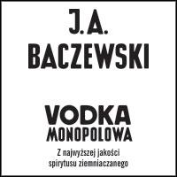wlw17-marki-baczewski