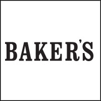 wlw17-marki-bakers