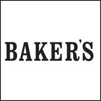 wlw17-marki-bakers