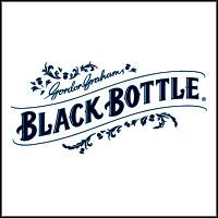 wlw17-marki-black-bootle