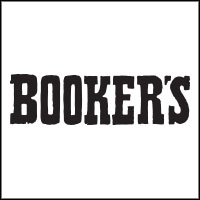 wlw17-marki-bookers