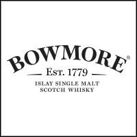 wlw17-marki-bowmore