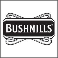 wlw17-marki-bushmils
