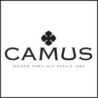 wlw17-marki-camus