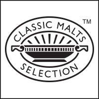 wlw17-marki-classic-malts-selection
