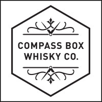 wlw17-marki-compass-box