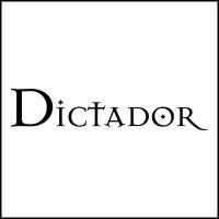 wlw17-marki-dictador