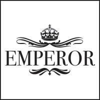 wlw17-marki-emperor
