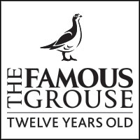 wlw17-marki-famouse-grouse