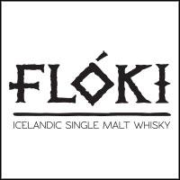 wlw17-marki-floky