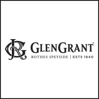 wlw17-marki-glen-grant