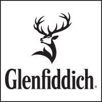 wlw17-marki-glenfiddich