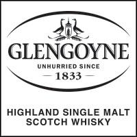wlw17-marki-glengoyne