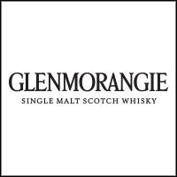 wlw17-marki-glenmorangie
