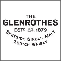 wlw17-marki-glenrothes