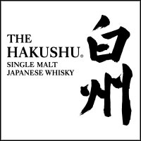 wlw17-marki-hakushu