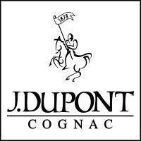wlw17-marki-j.dupont
