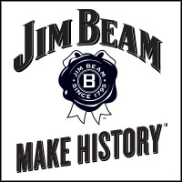 wlw17-marki-jim-beam