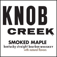 wlw17-marki-knob-creek