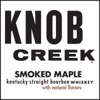 wlw17-marki-knob-creek