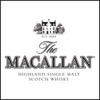 wlw17-marki-maccalan