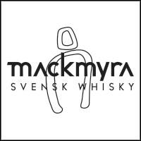 wlw17-marki-mackmyra