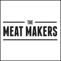 wlw17-marki-meat-makers