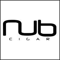 wlw17-marki-nub-cigar