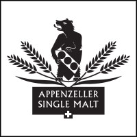 wlw17-marki-single-malt