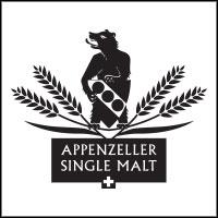 wlw17-marki-single-malt