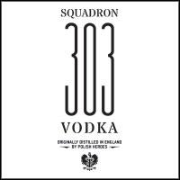 wlw17-marki-squadron-vodka