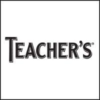 wlw17-marki-teachers