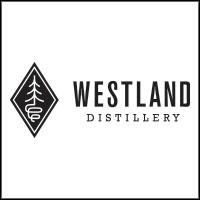 wlw17-marki-westland