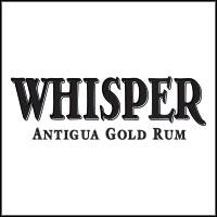wlw17-marki-whisper