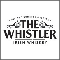 wlw17-marki-whistler