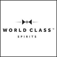 wlw17-marki-wold-class