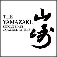 wlw17-marki-yamazaki