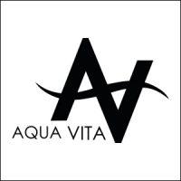 wlw17-partner-aquavita
