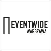wlw17-partner-eventwide-warszawa