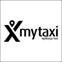 wlw17-partner-mytaxi