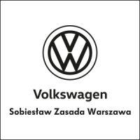 wlw17-partner-volkswagen