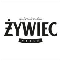 wlw17-partner-zywiec-perla