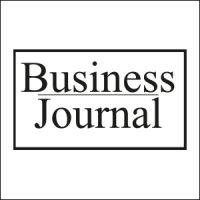 wlw17-patroni-business-jurnal
