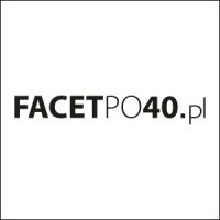 wlw17-patroni-facet-po-40